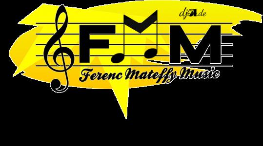 logo_fmm